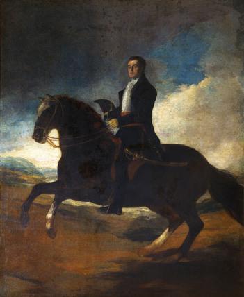 GoyaWellington1812
