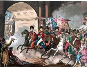 Wellsingtontoulouse1814