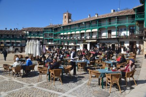 plaza_mayor_de_chinchon