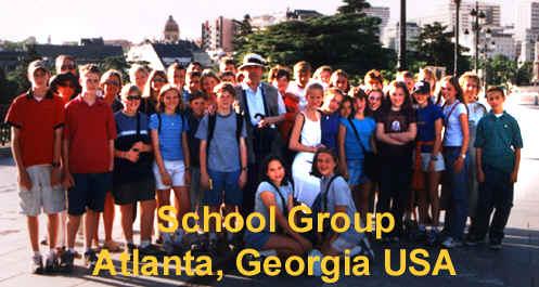 AtlantaSchoolGp